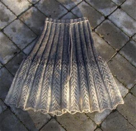 skirt pattern knit fabric skirt patterns for knit fabrics designs patterns