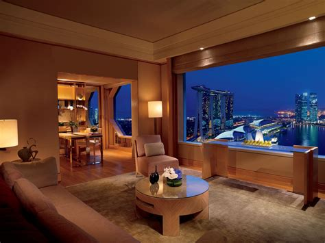 2 bedroom hotel suites singapore millenia suite one bedroom the ritz carlton millenia