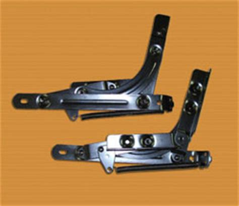 futon frame replacement parts futon planet futonplanet com futon hinges pair