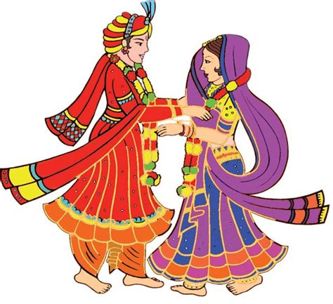 the 7 8 9 marriage 7 3 tools simplified communication secrets that healthy happy couples use to stay consistently books indian wedding varmala clipart clipartxtras