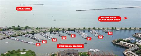 boat lettering buffalo ny erie basin marina buffalo ny waterway guide featured