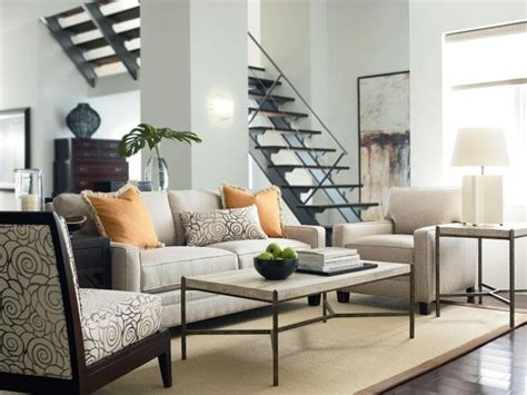 Thomasville Living Room - 31 best sofas sectionals thomasville favorites images
