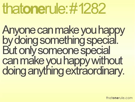 they are something special something special quotes quotesgram