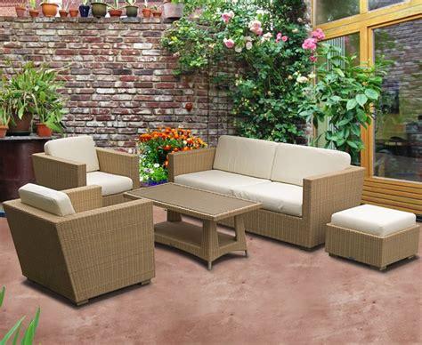 Sofa Rotan Terbaru jual set kursi sofa tamu rotan minimalis terbaru harga