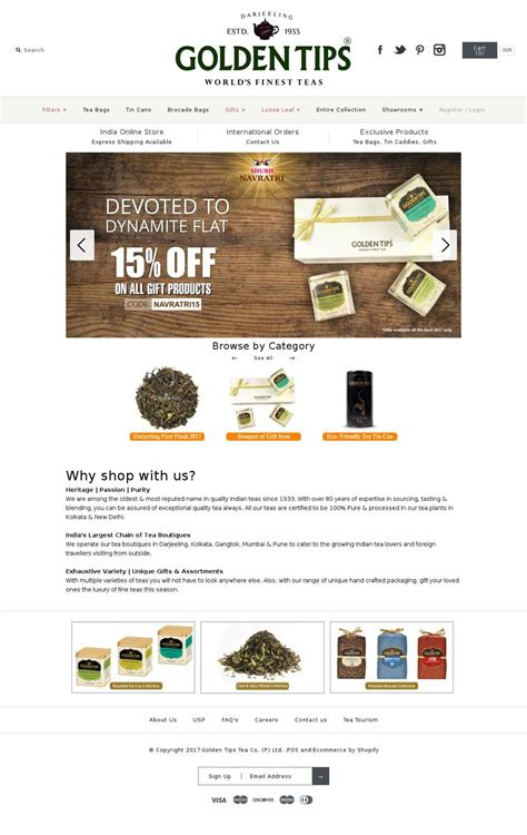 shopify india themes symmetry shopify theme website store goldentipsindia
