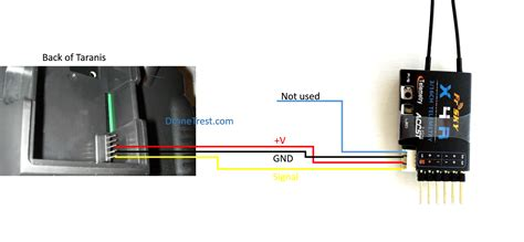 x8r wiring diagram cb550 wiring diagram cb400 wiring