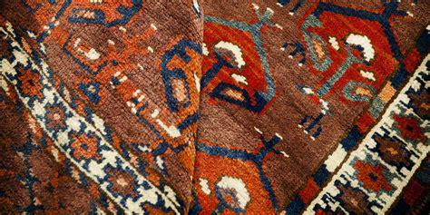 tappeti turcomanni tappeti turcomanni restauro vendita e custodia di