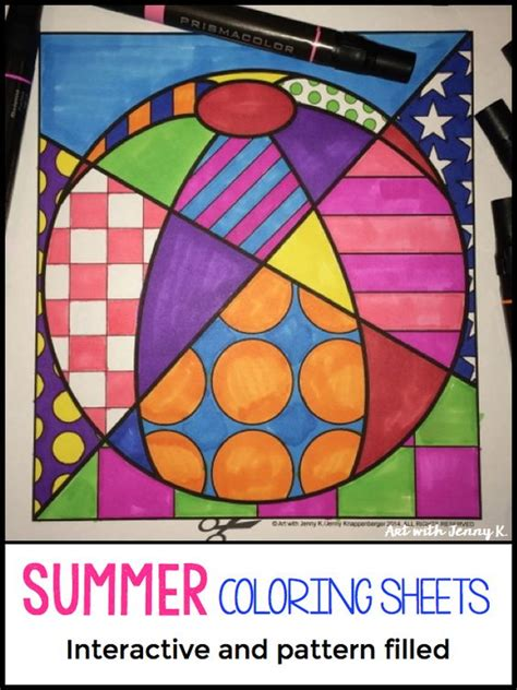 interactive pattern games for preschoolers pinterest the world s catalog of ideas