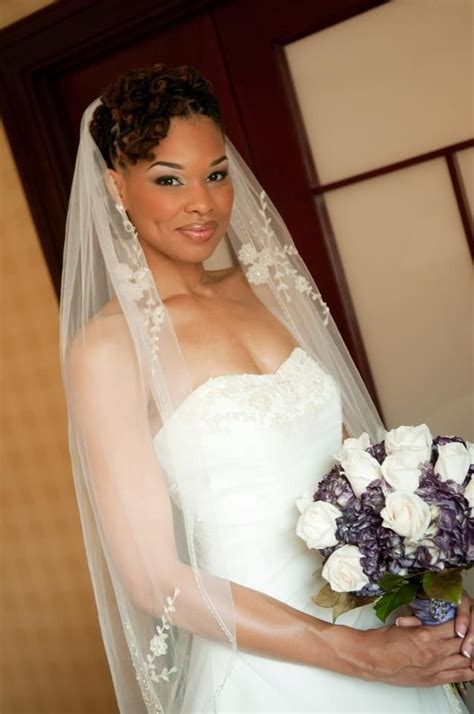 Wedding Hairstyles With Locs by 17 Best Images About Bridal Locs On Bouffant