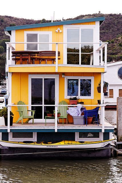 houseboat shipping house boat from shipping container container love