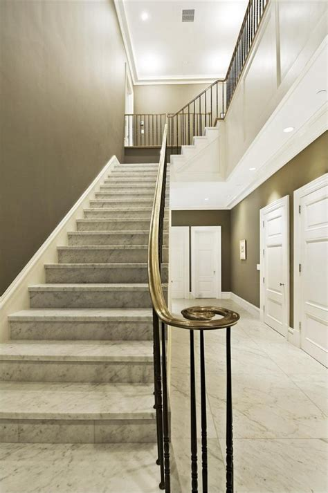 marble staircase marble house square footage decosee com