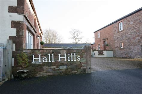 Premier Cottages Lake District by Travel In Accommodation In The Lake District