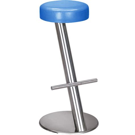 Quality Bar Stools by Selva Commercial Bar Stool Bars Stools Seat Seats Seating Chairs Chair Barstool Barstools
