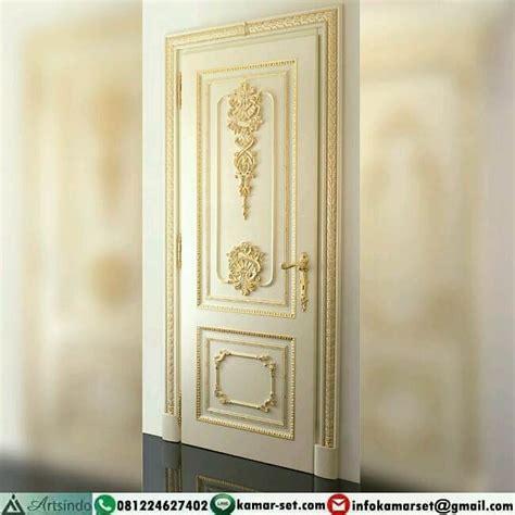 desain eropa kamar kusen pintu kamar klasik ukir eropa ai 319 arts indo
