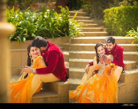 Traditional Wedding Photography by Creative Clicks Wedding Photographer In Bhubaneswar
