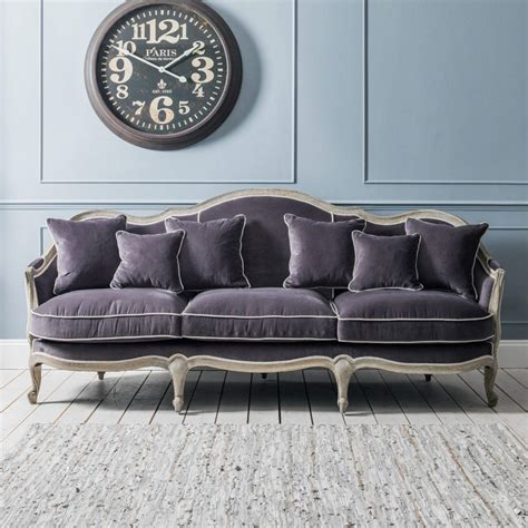 grey velvet sectional sofa clean grey velvet sofa loccie better homes gardens ideas