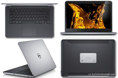 Dell Xps 14 0 Inch Ultrabook trevvy scoops science technology ultrabook guide