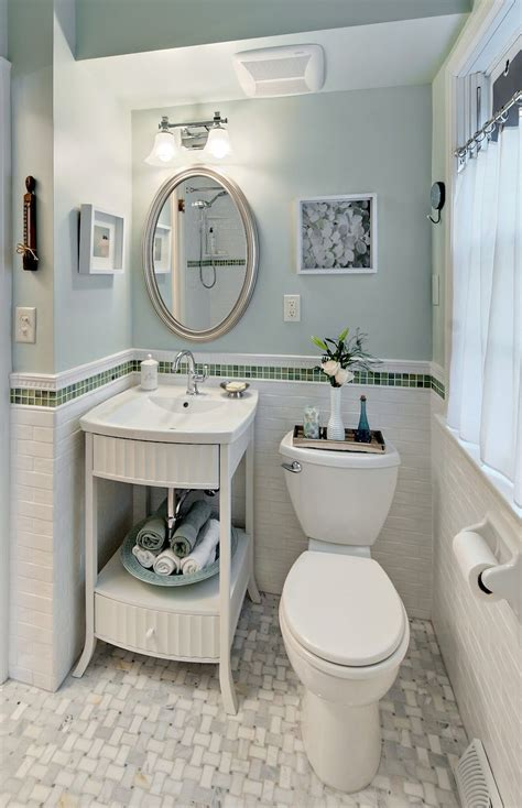 1940s bathroom design 1940 s style bathroom 1940 s home where we completely