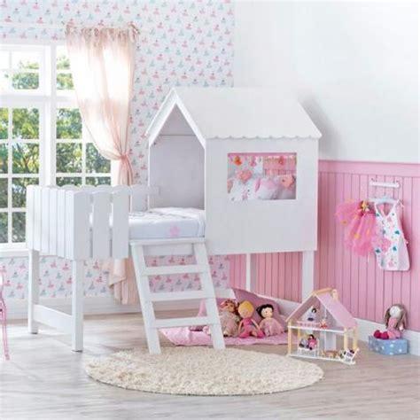 estante escada tok stok cama tok stok escada e casinha cama mesa e banho