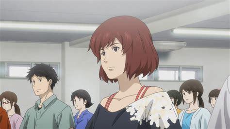 Anime U by Iwaki Meisei Promotes New Faculty With Anime Pv