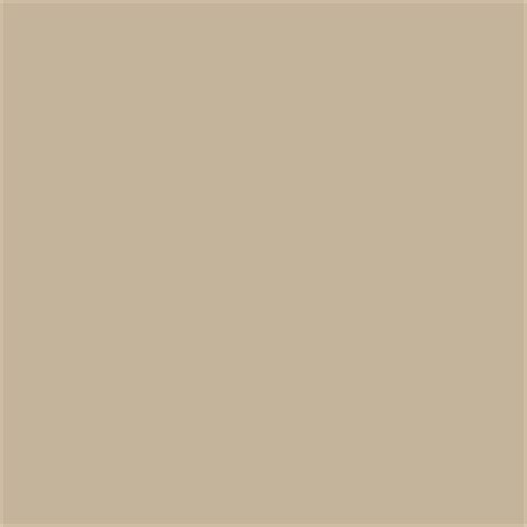 putty paint color sw 7532 by sherwin williams view interior and exterior paint colors and