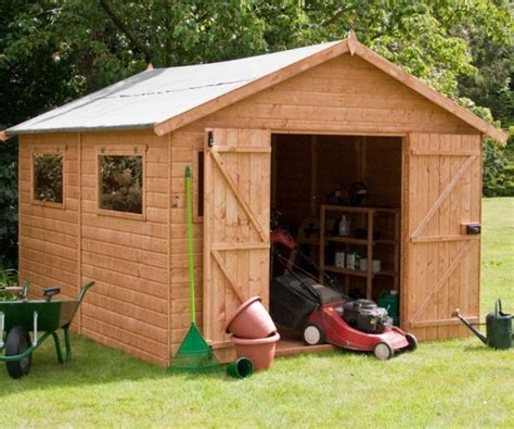 learn  build shed organizer build shed