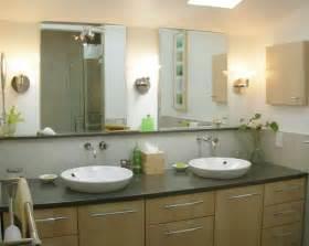 bathroom lighting ideas photos and modern guide