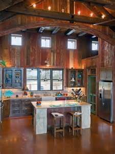 kitchens interiors 39 barn kitchen designs digsdigs