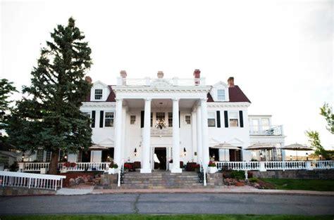 manor house denver manor house denver 28 images aszur shaunna the manor house colorado sonja k