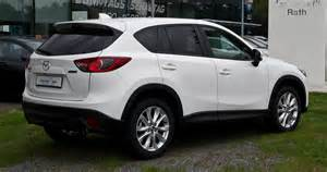 2015 mazda cx5 diesel usa autos post