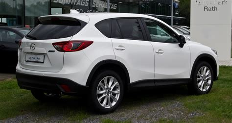 mazda usa mazda cx 5 diesel usa 2017 2018 best cars reviews