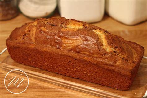 kastenform kuchen kuchen in kastenform saftig beliebte rezepte f 252 r kuchen