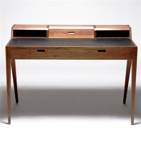 desk for office design