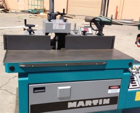 used woodworking machinery canada used woodworking machinery canada used woodworking