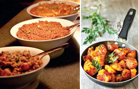 simply indian vegetarian cuisine of western india books taking indian food to the west media india