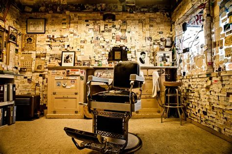 shop america barbershops of america pdn photo of the day