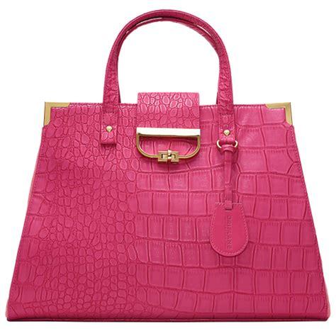 Fashion Bag Pink oriflame handbags top oriflame handbags review urbanmadam