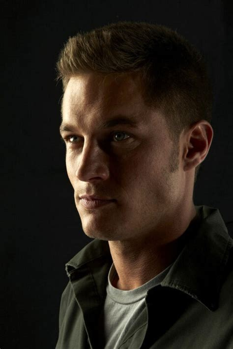 why did ragnor cut his hair 63 best images about travis fimmel ragnar lothbrok on