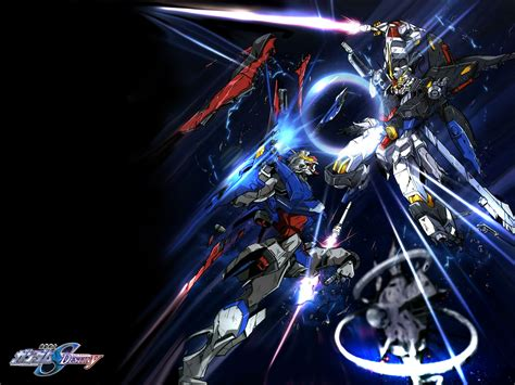 gundam wallpaper collection gundam hd wallpaper 00 free download wallpaper