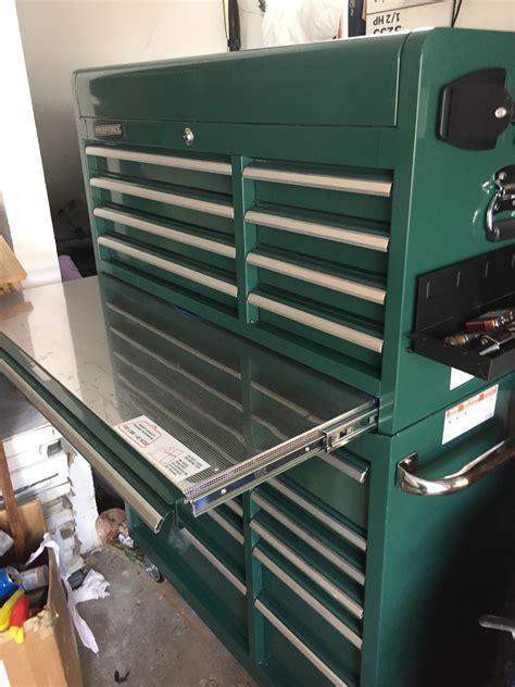 toolbox  sale news