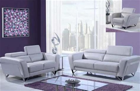 Living Room Furniture Package Deals Sofa Furniture Kitchen Living Room Furniture Packages