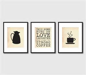 inspiring kitchen wall decor the best design for your home