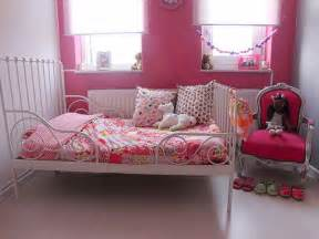 Little Girls Bedroom Decorating Ideas Little Girl Bedroom Inspiration Home Staging Accessories