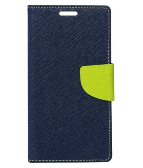 Flipcover Samsung Galaxy Ace Next G313 kosher traders flip cover for samsung galaxy ace nxt g313