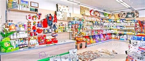 negozio animali roma arredamento negozi prodotti animali effe arredamenti