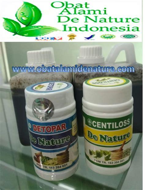 Obat Paru Paru Tbc Obat Herbal De Nature 1 obat batuk anak kena tbc obat paru paru herbal