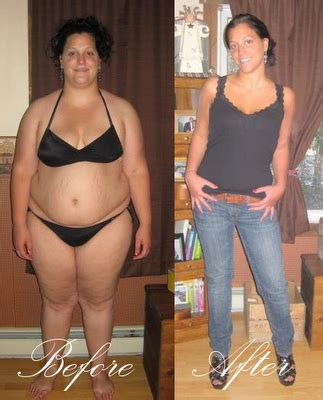 healthy weight loss images before and after wallpaper and
