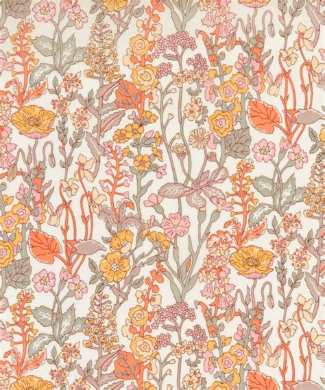 printable fabric uk 1000 images about textiles patterns fabrics on