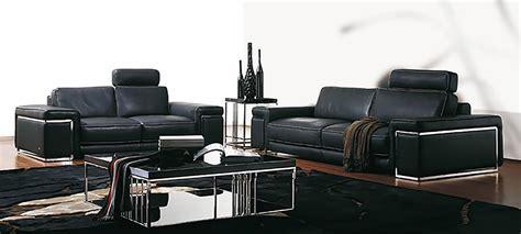 torino leather sofa italian leather sofa torino by calia maddalena