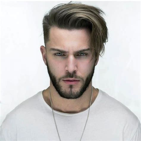 most attractive mens hair styles 70 sexy hairstyles for hot men be trendy in 2018